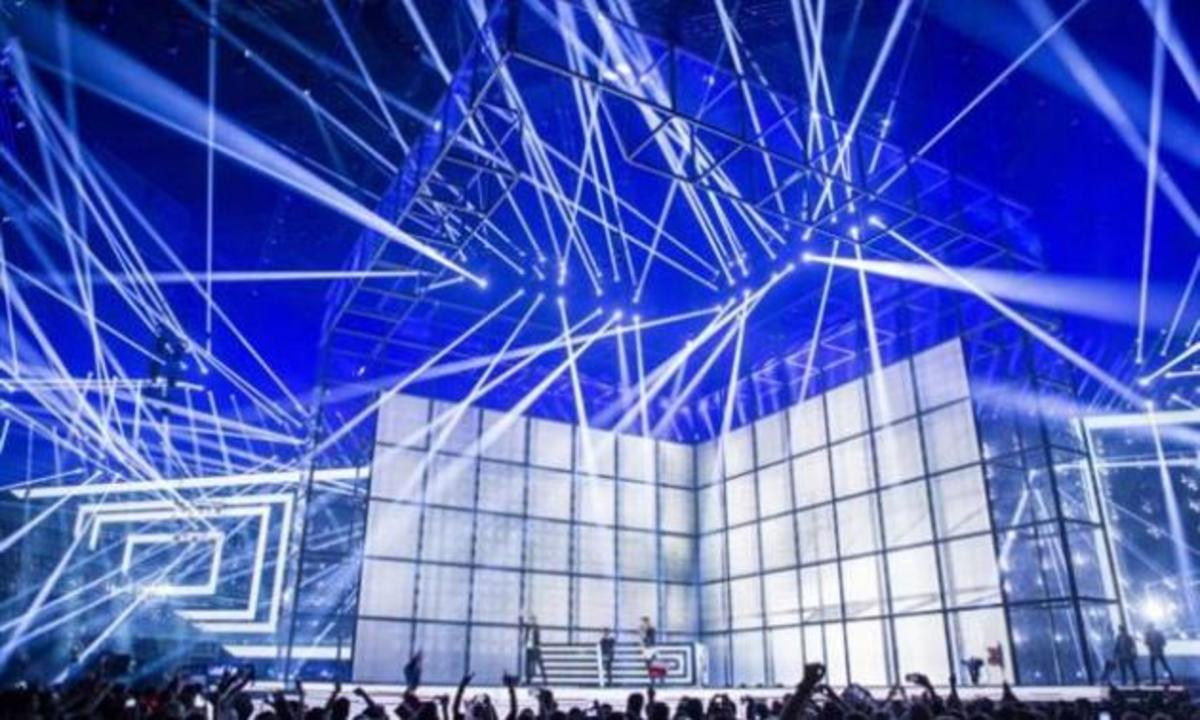 zp_27289_eurovision3.jpg