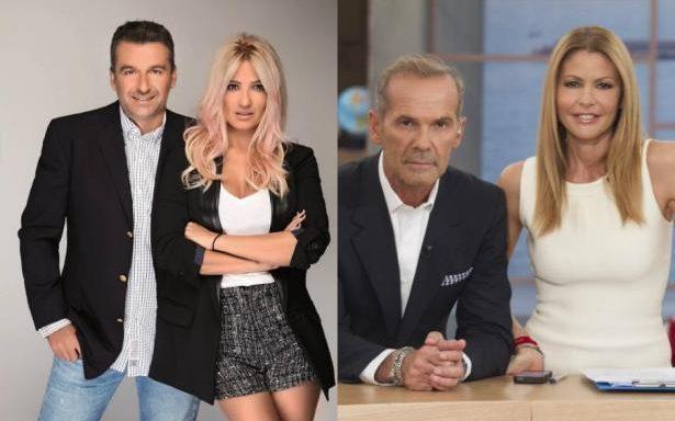 zp_27554_Liagas_Skorda_Kostopoulos_Balatsinou.jpg