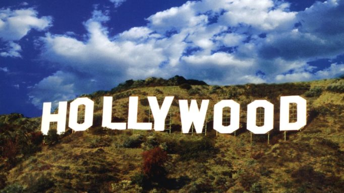 zp_28115_Hollywood.jpg