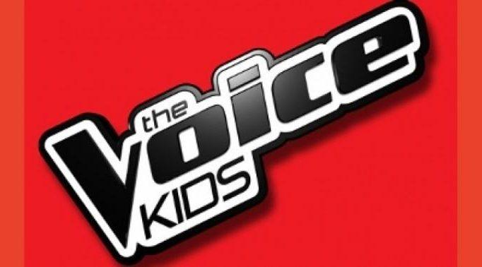 zp_28224_the-voice-kids_692_355_692_355.jpg