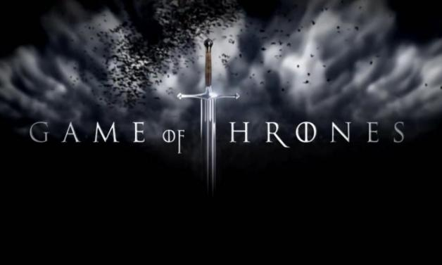 zp_28620_game-of-thrones-820x420.jpg