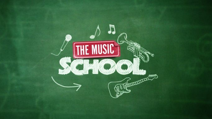 zp_29309_music_school1.jpg