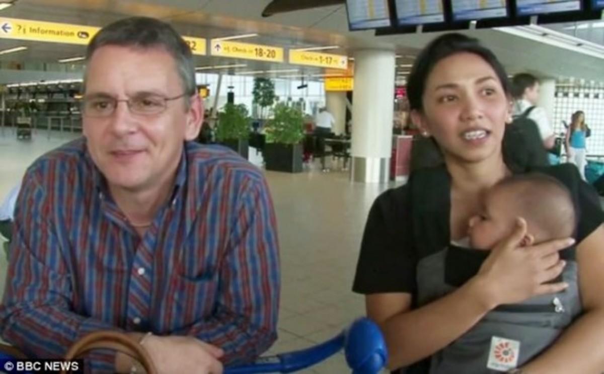 zp_29469_zeugari_malaysian_573_355.jpg