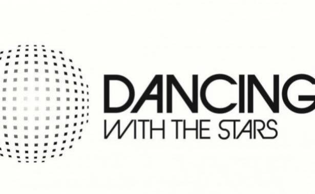 zp_29579_dancing-614x378.jpg