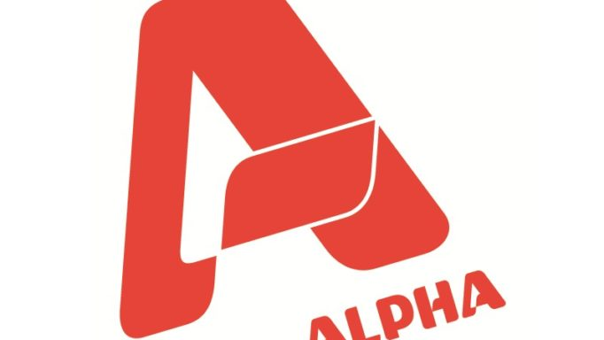 zp_29962_alpha_logo_new.jpg