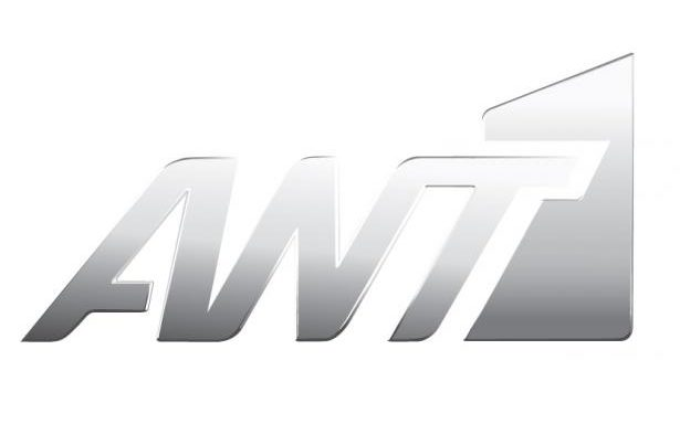 zp_30423_Ant1_logo.jpg