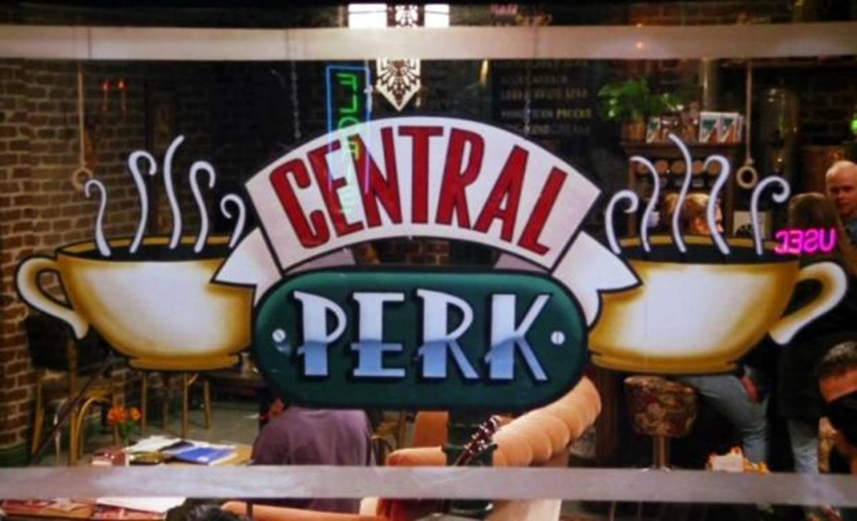 zp_30525_Central_Perk.jpg