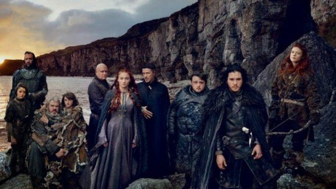 zp_30670_Game-Of-Thrones.jpg