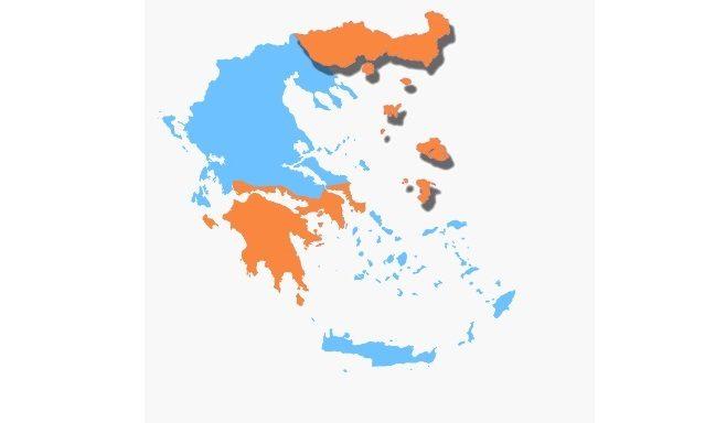 zp_30678_greece.jpg