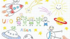 zp_31286_drawing_planets_kids_h_633_451.jpg