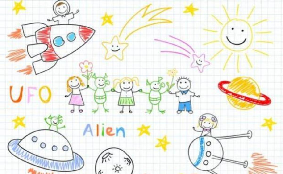 zp_31286_drawing_planets_kids_h_633_451.jpg