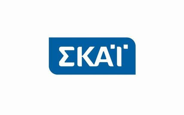 zp_31430_skai_logo.jpg
