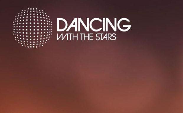 zp_31794_dancing.jpg