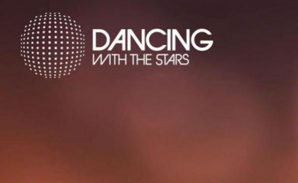 zp_32011_dancing-614x378.jpg