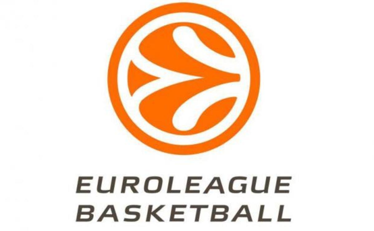 zp_32331_euroleague.jpg