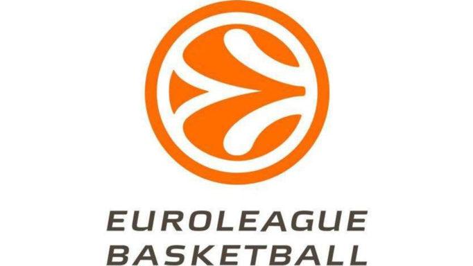 zp_32655_euroleague.jpg
