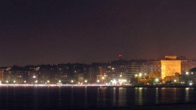 zp_33185_thessaloniki.jpg