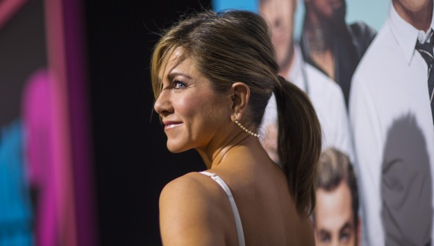 zp_33315_ANISTON2_625_355.JPG