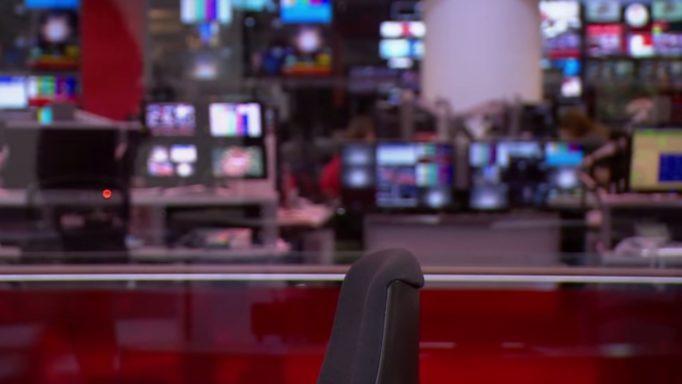 zp_33321_bbc.jpg