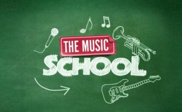 zp_33393_music_school-614x378-614x378.jpg