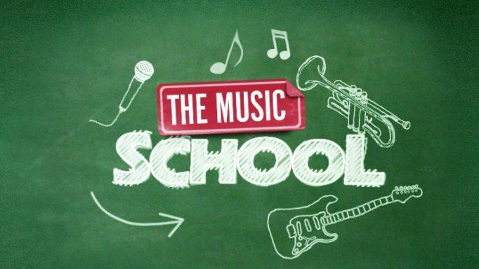 zp_33421_music_school.jpg
