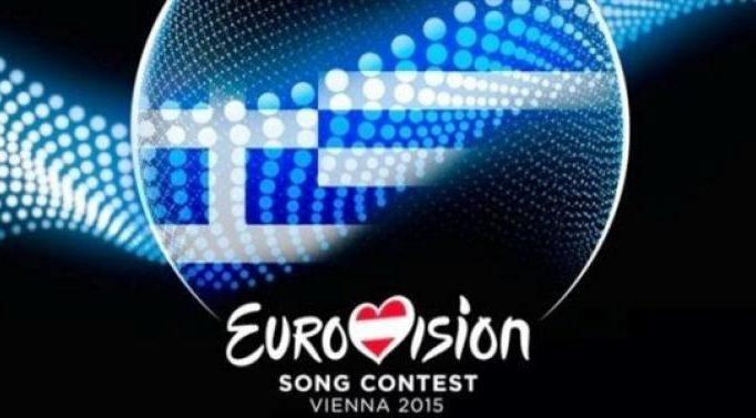zp_33621_eurovision.jpg