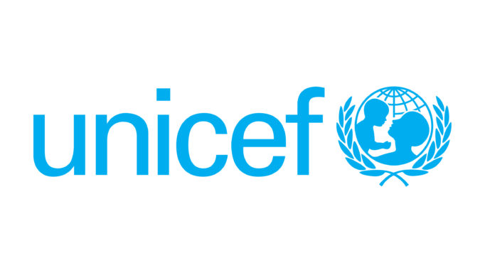 zp_33734_unicef_logo.jpg