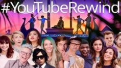 zp_33814_YouTube_Rewind_2014_626_355.jpg