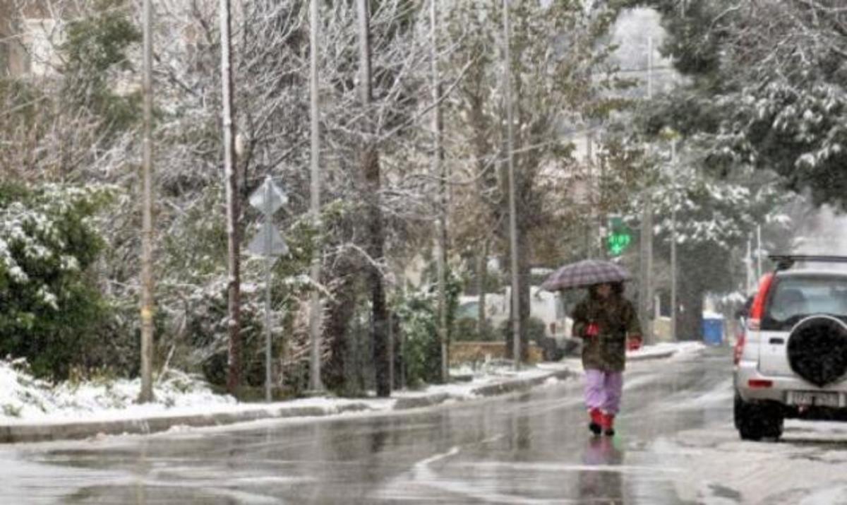 zp_34532_snow_h_633_451.jpg