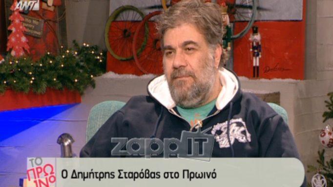 zp_34572_starovas.jpg