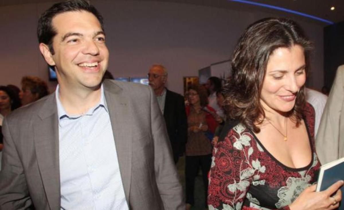 zp_35156_tsipras1_new.jpg