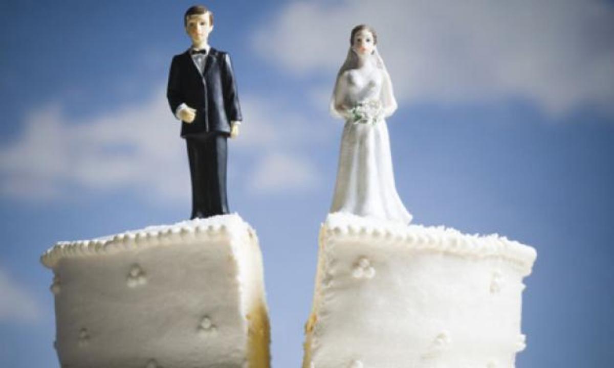 zp_35175_divorce.jpg