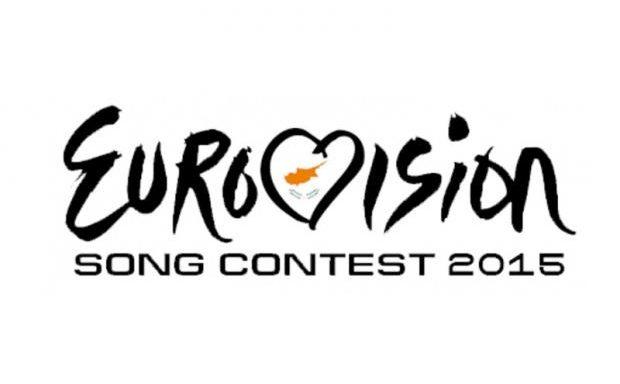 zp_35382_eurovision_cy1.jpg