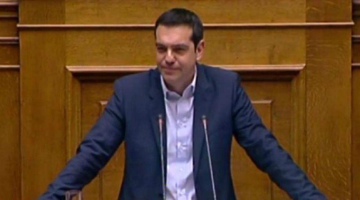 zp_35618_tsipras.jpg