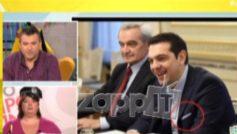 zp_35815_tsipras.jpg