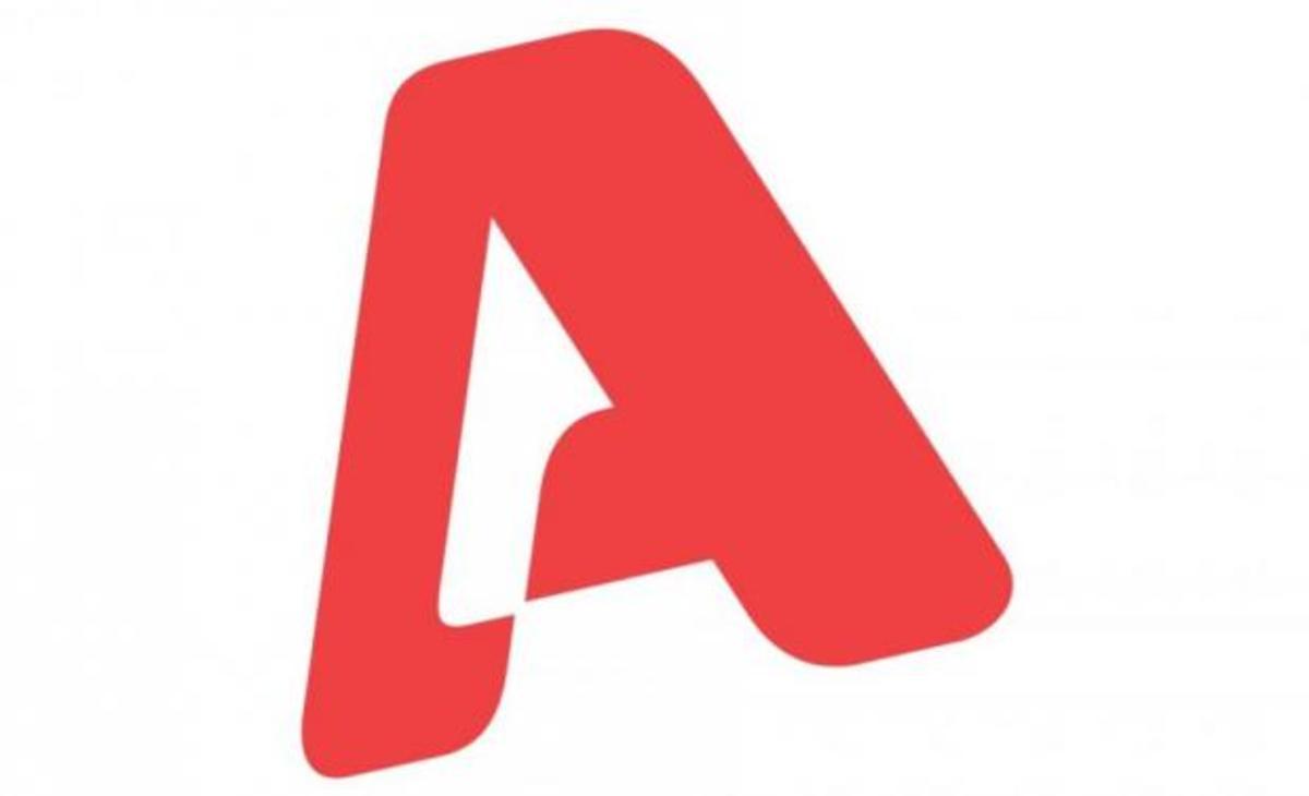 zp_36135_Alpha_logo_red.jpg