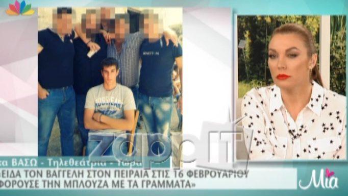zp_36237_tatiana.jpg
