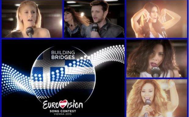 zp_36268_eurovision1.jpg