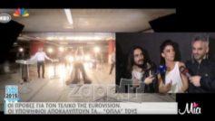 zp_36449_eurovision_mia.jpg