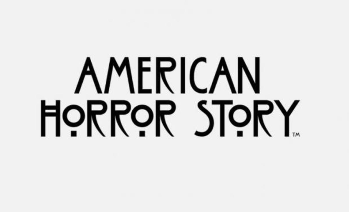 zp_36920_american_horror.jpg