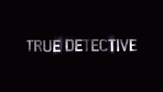 zp_37781_true_detective.jpg