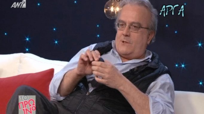 Milf πιπιλίζουν πορνό
