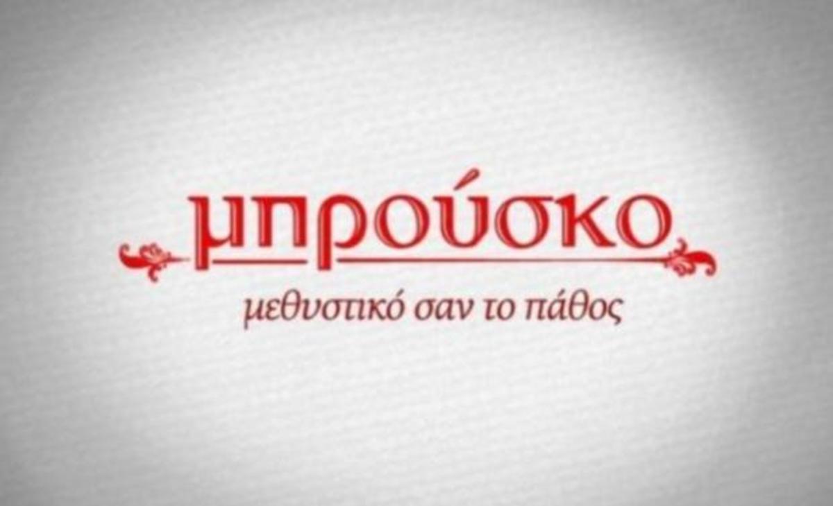 zp_38216_mproysko.jpg