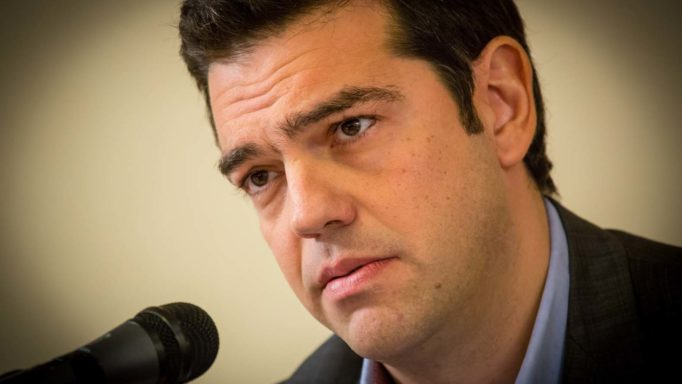 zp_38274_tsipras.jpg