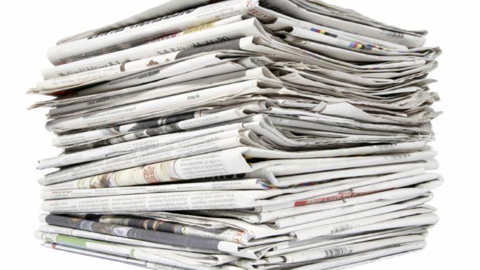 zp_38296_newspapers.jpg
