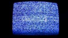 zp_38324_signal.jpg