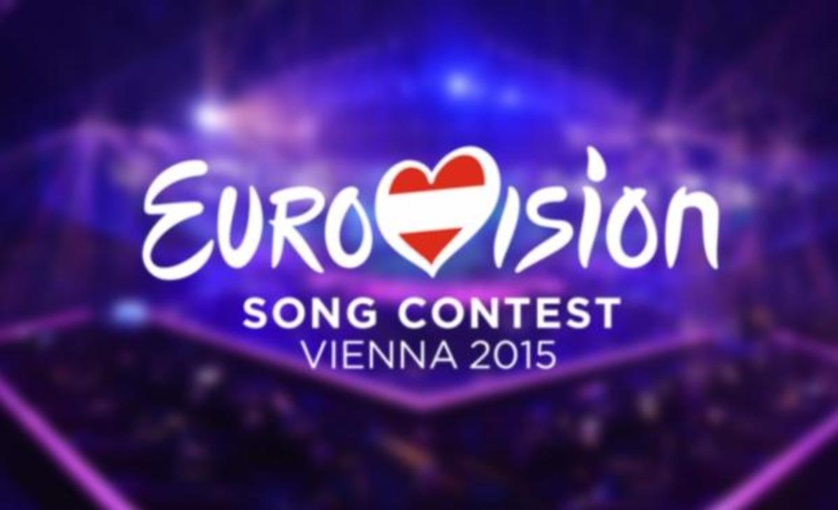 zp_38570_eurovisionlogo.jpg