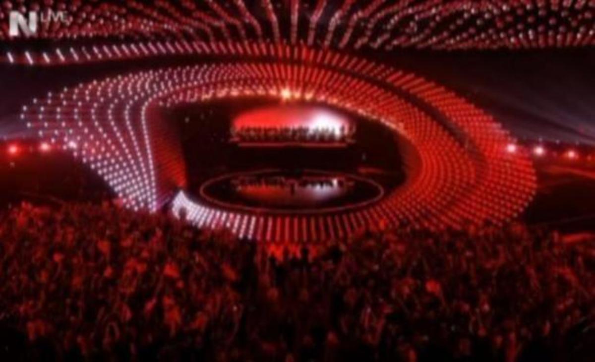 zp_39310_eurovisionfot.jpg