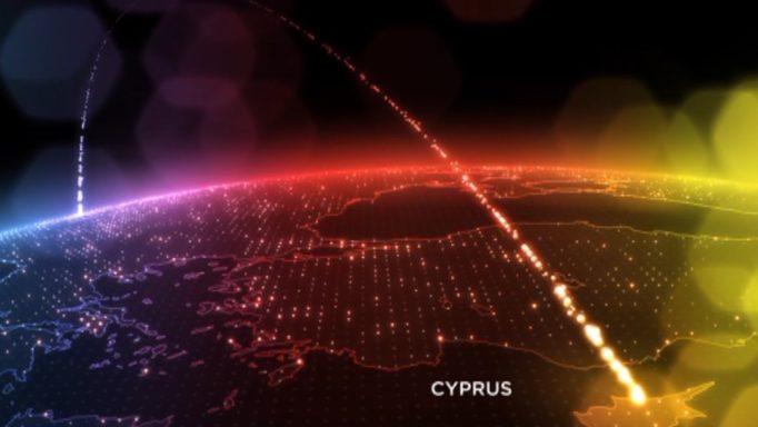 zp_39362_cyprus22.jpg