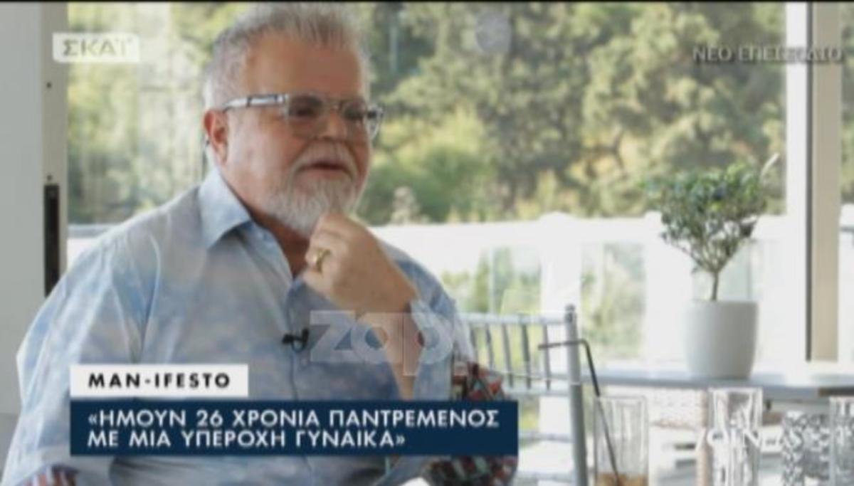 zp_40252_apostolopoulos.jpg